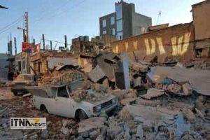 kermanshah 23a 300x200 - رؤسای جمهور تاجیکستان، ترکمنستان و قرقیزستان با زلزلهزدگان ایران همدردی کردند