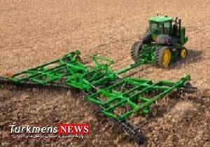 keshavarzi golestan 300x210 - حفظ منابع پایه تولید با توسعه کشاورزی حفاظتی