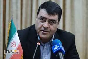 khalili 12m 300x200 - واکنش رییس فدراسیون به دوپینگ اسب سردار آزمون