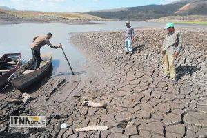 khazar 14m 300x200 - کاهش صید ماهی به دلیل آلودگی دریای خزر