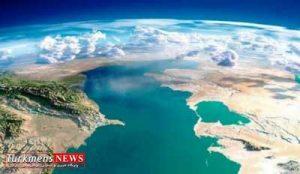 khazar 22sh 300x174 - در روزهایی که خزر می بخشد ایران دستی برای گرفتن ندارد