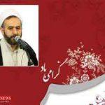 kheirkhah turkmensnews 150x150 - برگزاری نماز عید سعید فطر، به نمایش گذاشتن شکوه و عظمت وحدت و همدلی امت اسلامی است