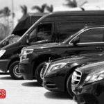 khodri 15d 150x150 - واردات خودروهای سیاه رنگ ممنوع شد