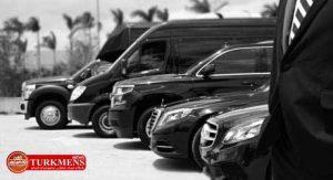 khodri 15d 300x163 - واردات خودروهای سیاه رنگ ممنوع شد