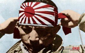 kk1 w700 300x186 - «لرزاننده بهشت»: اژدر انتحاری ژاپنی که به کابوس کشتی های آمریکایی تبدیل شد