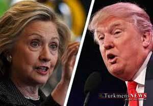 klinton 29sh 300x209 - سخنرانی ترامپ در مجمع عمومی 'تاریک و خطرناک' است