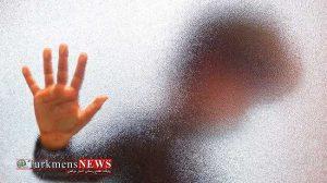 kodakAzari 14Kh 300x168 - چگونه میتوانم از کودکم در برابر آزار جنسی محافظت کنم؟