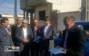 komite 29a 300x190 - پیش بینی 900 میلیارد ریال برای اشتغال مددجویان کمیته امداد گلستان