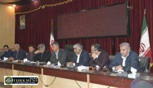 komite 4azar 300x174 - پرداخت 38 درصد وام اشتغال مددجویان کمیته امداد گلستان