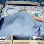 koodak 11az 150x150 - کودک آزاری باعث مرگ کودک 3 ساله گنبدی شد