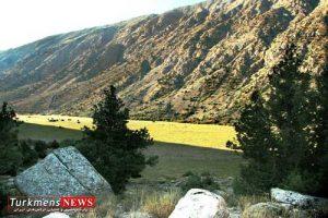 kopedagh turkmensnews 300x200 - پیامدهای جهانی شدن یک منطقه زیست محیطی