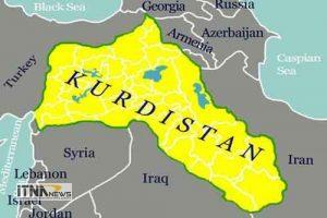 kordestan 20m 300x200 - مدارا با کردستان جدید