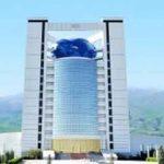 kowid 19 Turkmenistan 150x150 - Türkmenistanyň daşary işler ministri kowid-19 baradaky beýannamasy