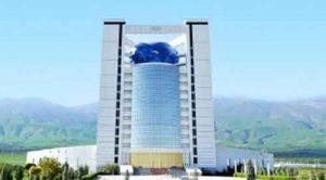 kowid 19 Turkmenistan 300x166 - Türkmenistanyň daşary işler ministri kowid-19 baradaky beýannamasy