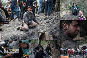 madan 14m 300x201 - پرداخت ودیعه مسکن 50 میلیون تومانی به خانوادههای جانباختگان حادثه معدن یورت آزادشهر