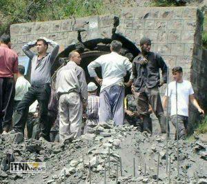 madan 26m 300x267 - تمام مسئولان در حادثه معدن یورت آزادشهر شریک و مقصرند