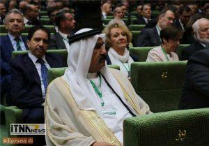 majles6 17m 300x209 - اجلاس ریش سفیدان ترکمنستان آغاز شد+ تصاویر