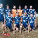 malavan 3O 150x150 - با قرعه کشی فصل 97 حریفان ملوان بندرگز در لیگ فوتبال ساحلی مشخص شد
