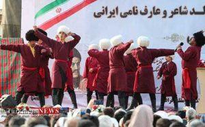 marasemmakhtoomgholi turkmensnews 300x185 - نقدی برسخنان آخوند آرخی در مورد مراسم مختومقلی