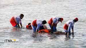 marg 14a - مرگ 11 گلستانی براثر غرق شدگی