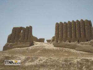 mari 7a 300x225 - مناطق دیدنی و شهرهای تاریخی ترکمنستان + تصاویر