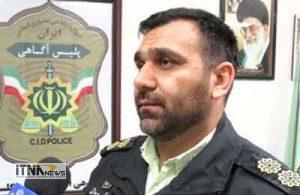marovati 29m 300x195 - چهار مظنون حادثه تیراندازی و قتل در فاضل آباد گلستان دستگیر شدند