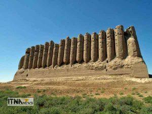 marv 7a 300x225 - مناطق دیدنی و شهرهای تاریخی ترکمنستان + تصاویر