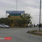 marz inchebroon 4m 150x150 - کاهش 23 درصدی ورود مسافران ترکمنستانی به ایران