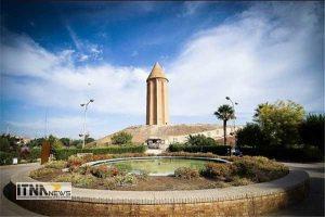 miras 15a 300x200 - ثبت ملی ۴۸ اثر طبیعی و تاریخی استان گلستان