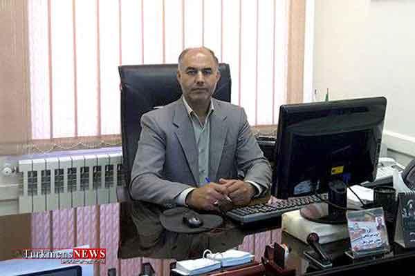 mirshahi 6m - آمادگی اتوبوسرانی گلستان برای خدمت رسانی در اربعین حسینی