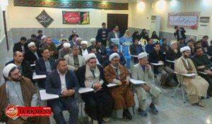 moaven 28az 300x176 - راه مقابله با آسیب های اجتماعی ترویج فرهنگ اسلامی است