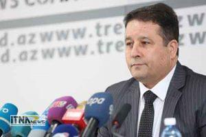 mortaji 25m 300x199 - فضا برای توسعه مراودات اقتصادی با ترکمن ها مهیاست
