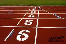اعلام آمادگی ترکمنستان و قرقیزستان برای حضور در مسابقات در تهران