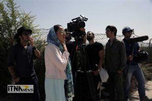 mostanad 24m 300x200 - ساخت مستند سریک با حضور سردار و بهاره افشاری آغاز شد