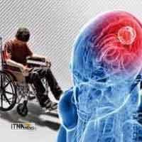 ms 25a - لایحه ای برای حمایت از مبتلایان به ام اس در مجلس شورای اسلامی