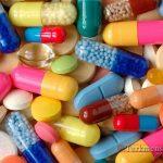 multivitamin 8Kh 2 150x150 - ۱۲ اشتباهی که در مصرف ویتامین ها و مکمل ها مرتکب میشویم