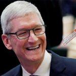 ادغام اپل macOS و iOS