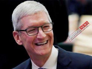 n00052554 b 300x226 - انتظار نداشته باشید که اپل macOS و iOS را به زودی ادغام کند