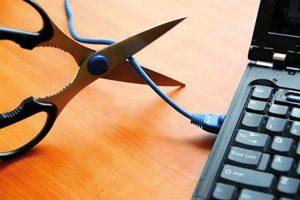 n00063351 b 300x200 - باید آمادگی قطع اینترنت را داشته باشیم