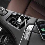 n00063628 b 150x150 - شارژ کردن گوشی در ماشین را فراموش کنید!