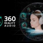 n00064694 b 150x150 - گوگل به دنبال ارائه فناوری 360 Reality Audio برای اندروید