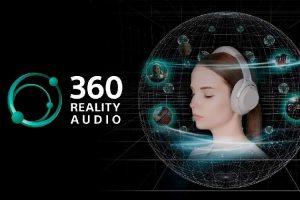 n00064694 b 300x200 - گوگل به دنبال ارائه فناوری 360 Reality Audio برای اندروید