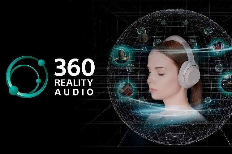 n00064694 b - گوگل به دنبال ارائه فناوری 360 Reality Audio برای اندروید