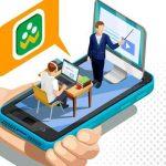 n00065191 b 150x150 - جایگزین سامانه «شاد» برای آموزش آنلاین چیست؟