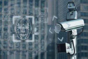 n00065267 b 300x200 - قانون گذاران آمریکا به دنبال ممنوع کردن استفاده از فناوری تشخیص چهره توسط دولت
