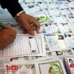 109 پایگاه جذب حامی ایتام در گلستان فعال شد
