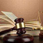 کمک به نهادینهکردن احترام به قانون