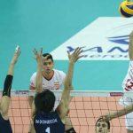 دعوت 5 والیبالیست گلستان به تیم ملی