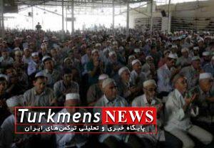 namazjome 14b 300x208 - انقلاب جمهوری اسلامی ایران کانون صدور دین و معنویت به جهان معاصر است