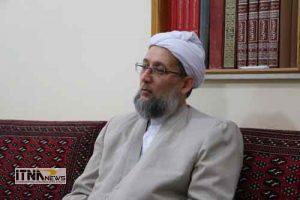 noorizad 1azar 300x200 - رهنمودهای مقام معظم رهبری باعث نابودی داعش شد